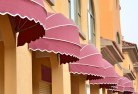 Addington Awnings 31