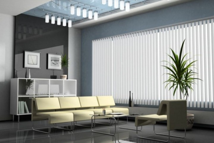 Brilliant Window Blinds Commercial Blinds Suppliers 720 480
