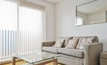 Brilliant Window Blinds Holland Roller Blinds
