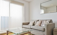 Brilliant Window Blinds Holland Roller Blinds Kwikfynd