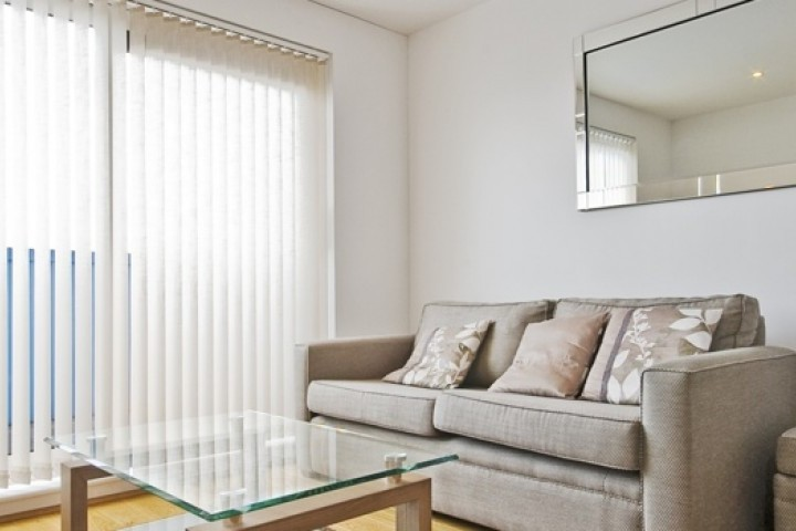 Brilliant Window Blinds Holland Roller Blinds 720 480