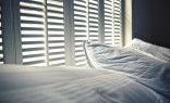 Brilliant Window Blinds Liverpool Plantation Shutters NSW