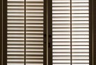 Addington Plantation shutters 2