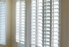 Addington Plantation shutters 4