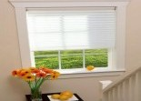 Silhouette Shade Blinds Brilliant Window Blinds