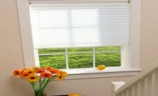 Brilliant Window Blinds Silhouette Shade Blinds Kwikfynd
