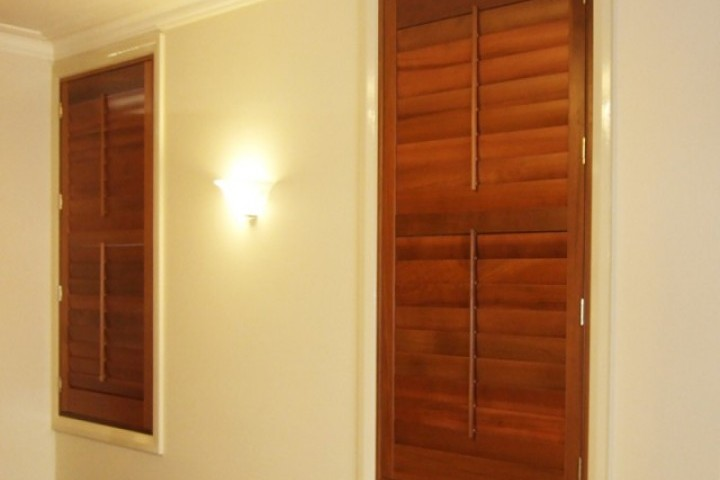 Brilliant Window Blinds Timber Shutters 720 480