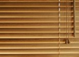 Timber Venetians Brilliant Window Blinds