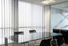 Addington Vertical blinds 5