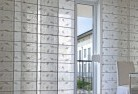 Addington Vertical blinds 6