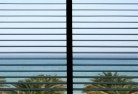 Addington Window blinds 13