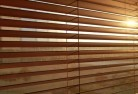 Addington Window blinds 15