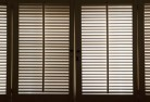 Addington Window blinds 5